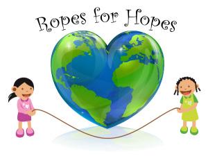 logo-revised-2-ropes-for-hopes